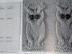 baykus-eldiven-1