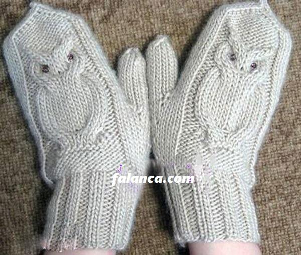 baykus-eldiven-