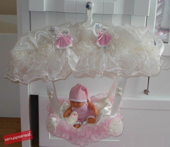 Bebek Kapi Susu Modelleri Ve Yapilisi 6