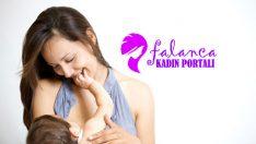 Bebekler Ne Kadar Emzirilmelidir?