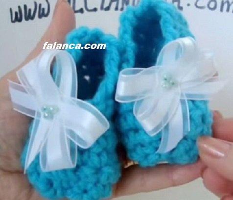 Bebek Patigi Video