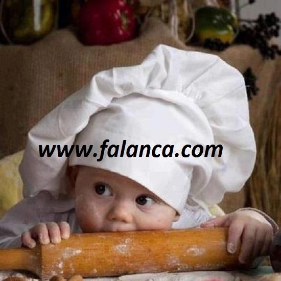 6 Aylık Bebek İçin Ara Öğün Yemeği