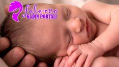 Yeni Doğan Bebeğin Fiziki Özellikler