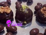 Biskuvili Cikolata