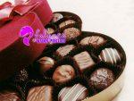 Burclara Gore Cikolata