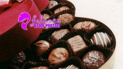 Burcunuza göre çikolata tavsiyeleri…