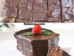 Cikolatali Yumusak Sekerleme Yapilisi 2