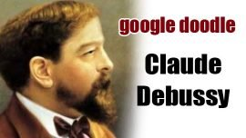 Claude Debussy Kimdir?