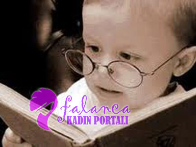 Çocuğa Kitap Okuma Alışkanlığı Kazandırmak