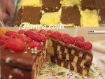 Damla Pasta Yapilisi Resimli Yemek Tarifleri 1 4