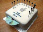 Degisik Pastalar 11