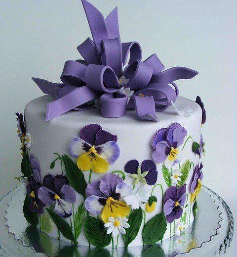 degisik-pastalar-2