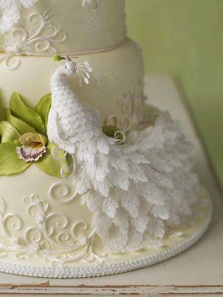 Degisik Pastalar 3