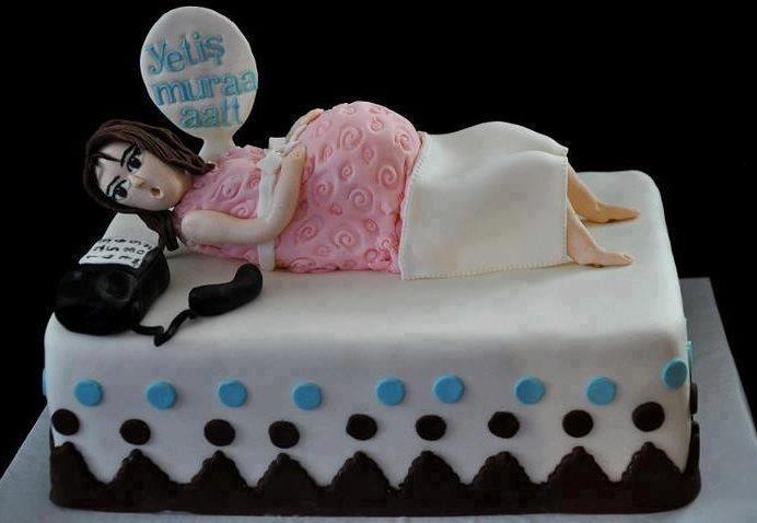 degisik-pastalar-4
