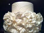 Degisik Pastalar 5