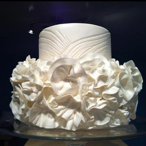 degisik-pastalar-5