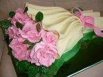 Degisik Pastalar 7