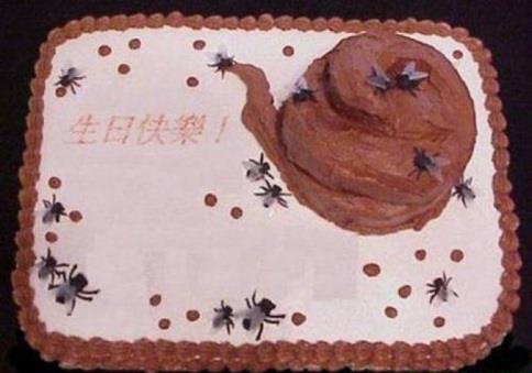 degisik-pastalar-8