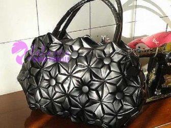 Модные женские сумки 320 фото стильных сумок Raznoblog