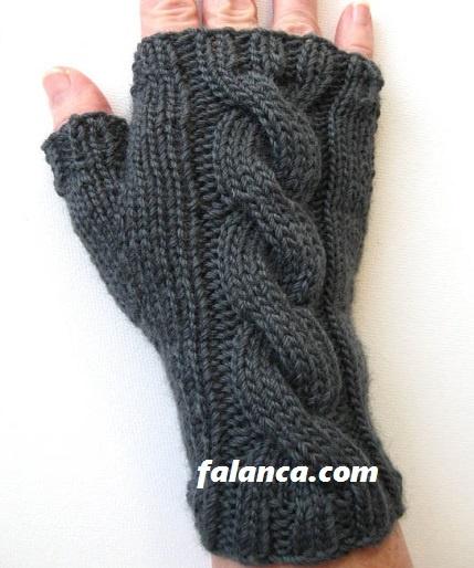 deryanin-dunyasi-parmaksiz-eldiven-yapilisi-1