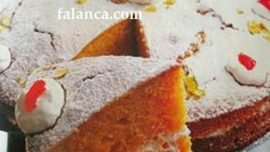 Domates Pastası