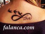 Love Dovme 4