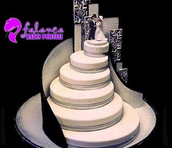 dugun-pasta-modelleri-2