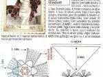 Ebruli Kredi Karti Sal 1 705x831