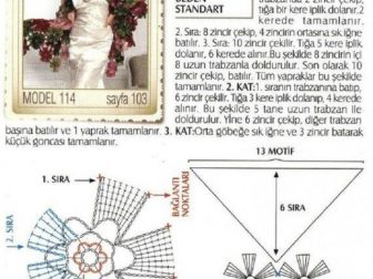 ebruli-kredi-karti-sal-1-705x831