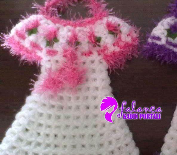 elbise-lif- (1)