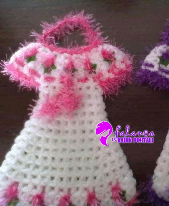 Elbise Lif 1