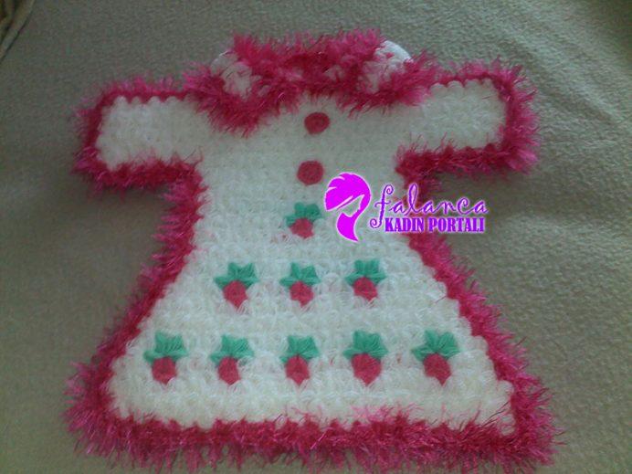 Elbise Lif Modelleri 1