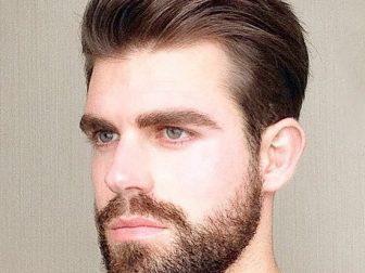 Erkek Saç Modelleri Falanca Kadın Portalı