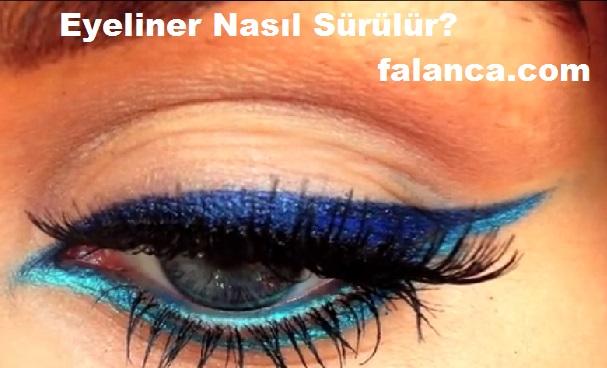 eyeliner-surme-