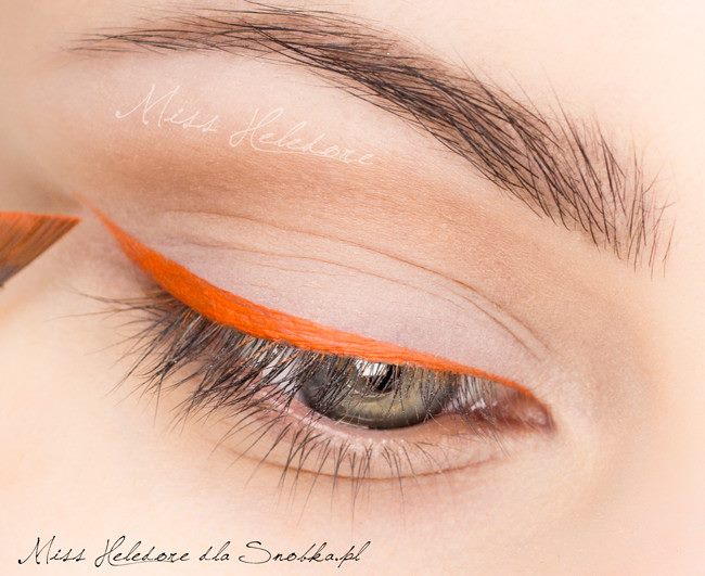 eyelinerli-sade-makyaj-1