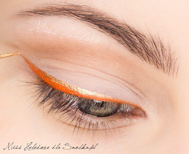 eyelinerli-sade-makyaj-2