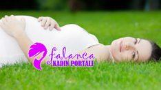 Hamilelik Döneminde Uyumakta Zorluk Çekenler İçin Tüyolar