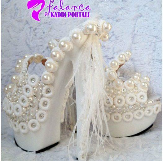 gelin-ayakkabisi-1