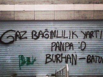 Gezi Parki Resimler 44