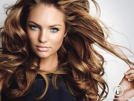 Göz alıcı saçlar için pratik öneriler