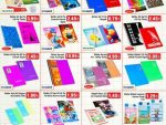 Hakmar Eylul 2014 Indirim Katalogu 1