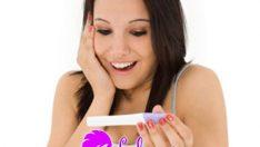 Hamilelikte En İdeal Yaş Hangisidir?