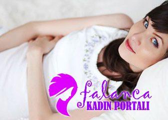 Hamilelikte Bebek Ve Anne Arasındaki İletişim