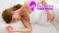 Hamilelikte Kansızlığın Belirtileri