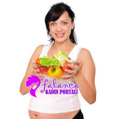 Hamilelikte nar yemenin faydaları nelerdir?