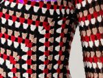 Hanim Dilendi Elbise