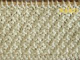 harosolu-pirinc-ornegi-