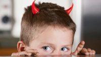 Hiperaktif çocuklara nasıl davranmalı