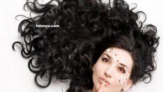 Saç Uzatan Denenmiş Formül