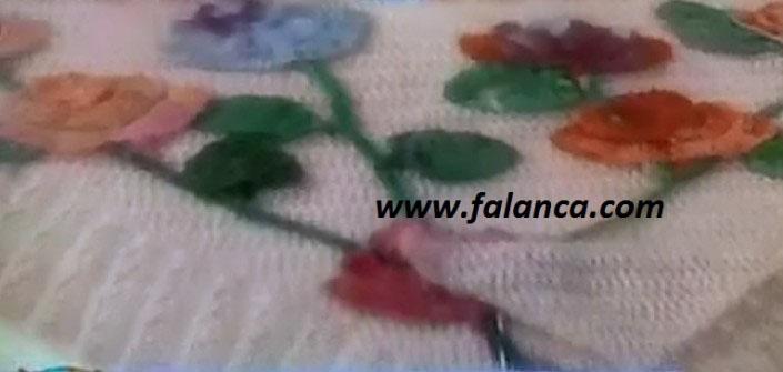 Incili Gelin Sali4 705x3351